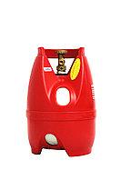 Газовый баллон взрывобезопасный Lite Safe 5л, фото 1