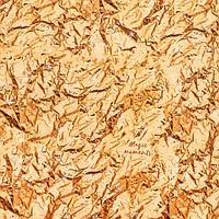 Бумага упаковочная глянцевая «Magic moments», 70 × 100 см