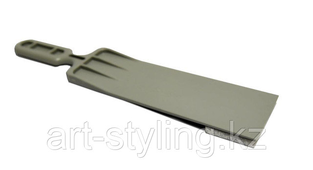Инструменты для оклейки и тонировки автомобилей