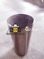Поршневой палец 191970 Cummins SD22 SD23 SD32 NT855-C280/C360
