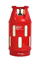 Газовый баллон взрывобезопасный LiteSafe 35л, фото 1