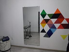 Зеркало в музыкальную школу 3