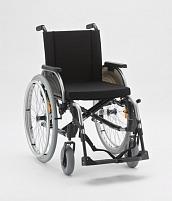 Кресло коляска инвалидная Otto Bock Start ПНЕВМО КОЛЕСА