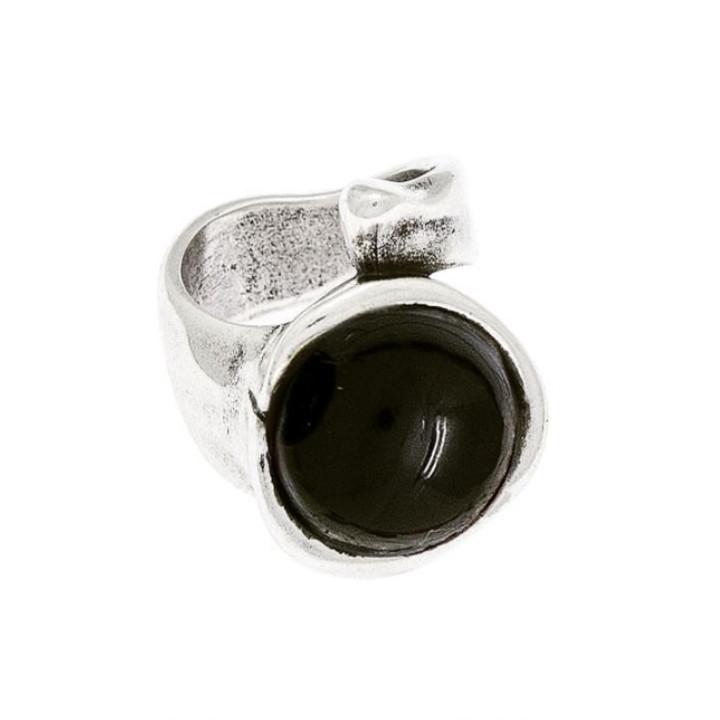 Кольцо/ Ciclon/ 17 размер
