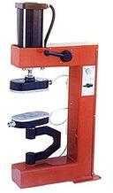 Электровулканизатор настольный Ш-01