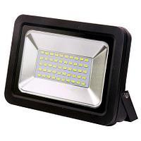 Прожекторы галогенные, светильники