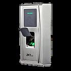 Биометрический считыватель и контроллер ZKTeco  MA300, фото 2