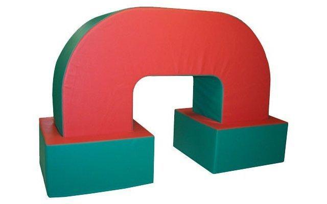 «Триумфальная арка макси» 3 элемента