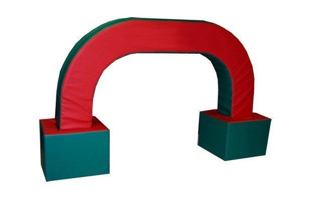 «Триумфальная арка» 3 элемента