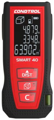 Дальномер Condtrol Smart 40