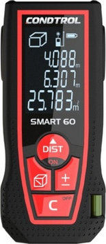 Дальномер Condtrol Smart 60