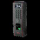 Биометрический считыватель ZK TF1700, фото 3