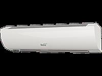 Воздушно-тепловая завеса BHC-L08-S05 (80-ти сантиметровая; с электрическим нагревателем)