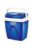 Холодильник объем 21л 12В-220В