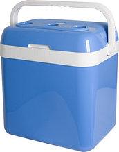 Холодильник объем 32л 12В-220В