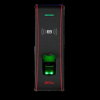 Биометрический считыватель ZK TF1600