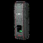 Биометрический считыватель ZK TF1600, фото 3