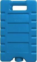 Аккумулятор холода (хладоген)