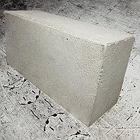 Пеноблок стеновой 600х300х200, фото 1