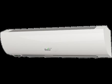 Воздушно-тепловая завеса Ballu BHC-L15-S09 (BRC-E) (1,5 метровая; с электрическим нагревателем), фото 2