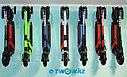 Электросамокат E-twow S2 Booster Plus V 500W 36V 10.5Ah 378Wh Li-ion, фото 6