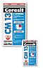 Клей для плитки Ceresit CM 13, быстросохнущий, 25 кг