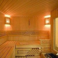 Как правильно выбрать оборудование для бани