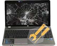 Матрица для ноутбука Алматы, фото 3