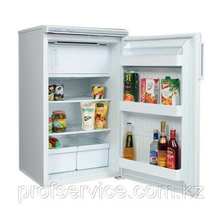 Ремонт холодильников Смоленск