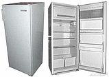 Ремонт холодильников САРАТОВ, фото 3