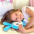 Игрушки  малышарики Панда, фото 4