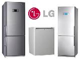 Ремонт холодильников LG, фото 3