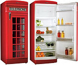 Ремонт холодильников Ardo, фото 3