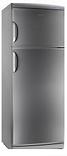 Ремонт холодильников Ardo, фото 4