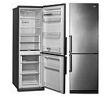 Ремонт холодильников Ardo, фото 5