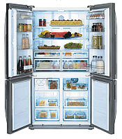 Ремонт холодильников BEKO, фото 1