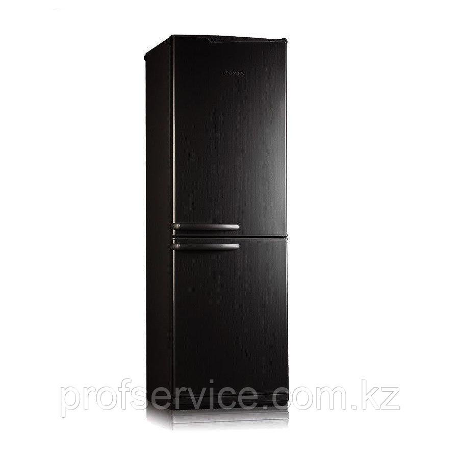 Ремонт холодильников Pozis