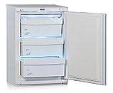 Ремонт холодильников Pozis, фото 2