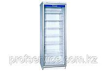 Ремонт холодильников Snaige
