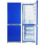 Ремонт холодильников Snaige, фото 5