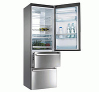 Ремонт холодильников HANSA, фото 1
