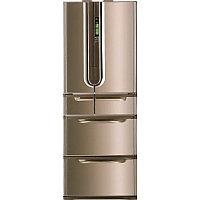 Ремонт холодильников Toshiba, фото 1