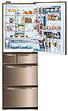 Ремонт холодильников Toshiba, фото 4