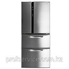 Ремонт холодильников Panasonic