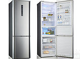 Ремонт холодильников Panasonic, фото 3
