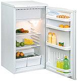 Ремонт холодильников NORD, фото 3
