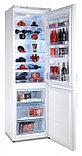 Ремонт холодильников NORD, фото 5