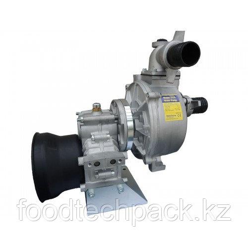 Водяной насос высокого давление  с приводом от вала отбора мощности трактора