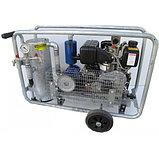 Доильные агрегаты, фото 2