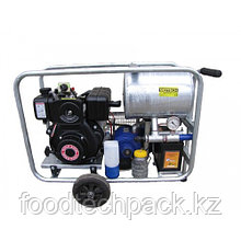 Доильный агрегат  MOTECH PV350